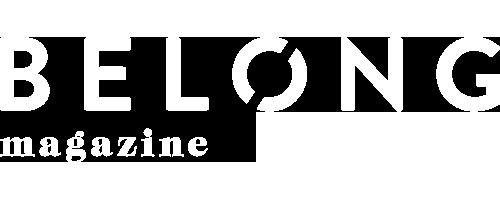 Belong Magazine